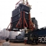 07 MACCHI MVF Boiler Petrochemical Plant Malaysia