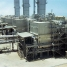 05 MACCHI MVF Boiler Petrochemical Plant Saudi Arabia KSA