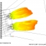 b. MACCHI-Boiler-Design