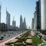 2008 MACCHI regional office a Dubai
